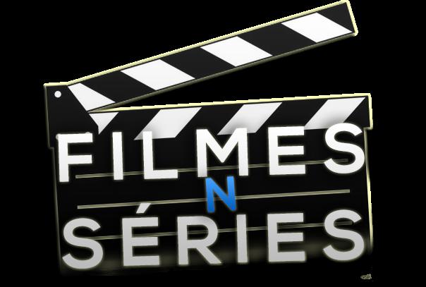 Filmes N Series