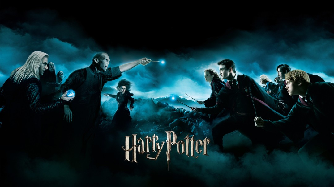 harry potter wallpaper 4k Lovely Wallpapers Harry Potter Group 79