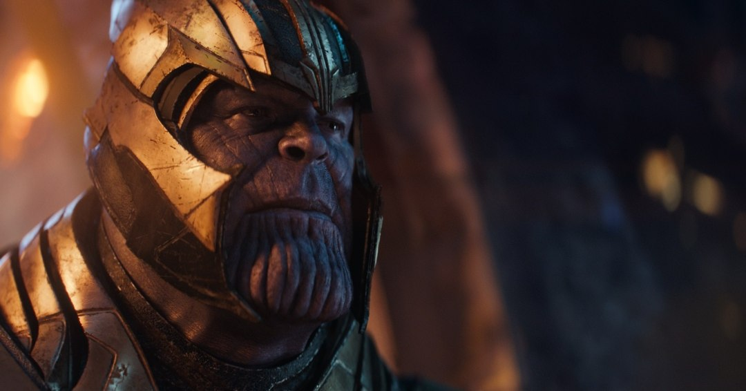 1048644-capturing-thanos-how-ultimate-avengers-adversary-was-brought-life.jpg