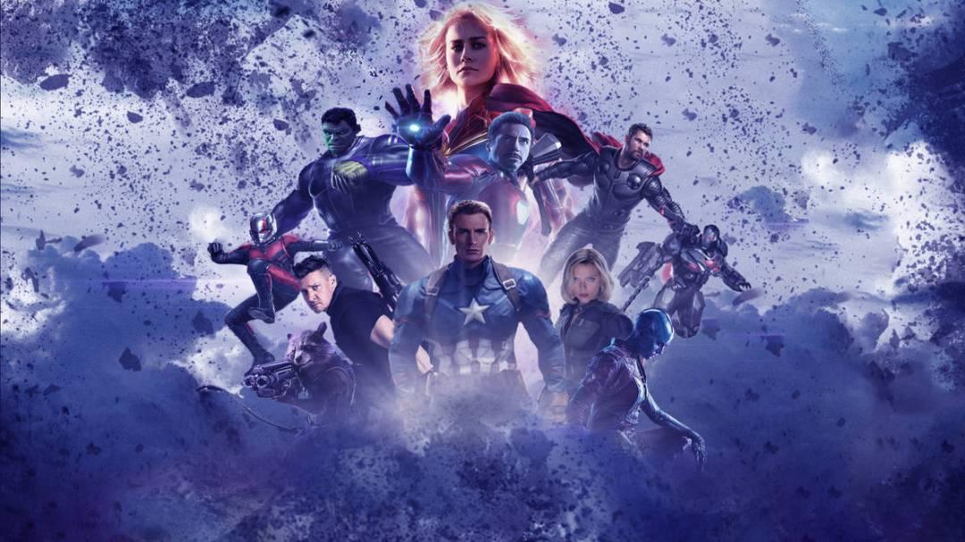 avengers__endgame_wallpaper_by_the_dark_mamba_995_dcx7w8a-pre.jpg